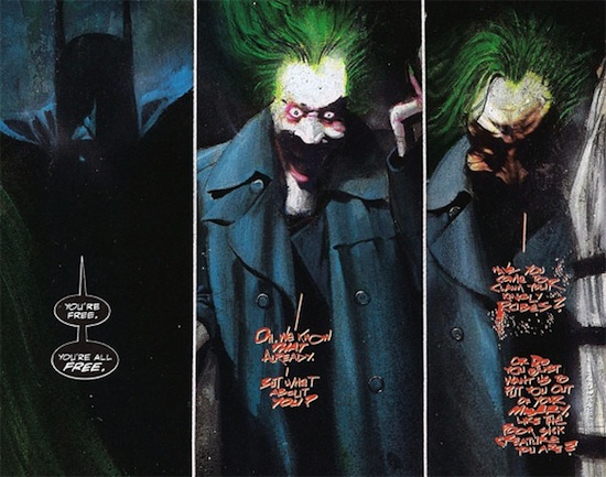 [14]batman1