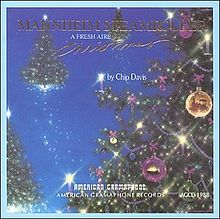 File:A-Fresh-Aire-Christmas-Cover