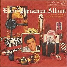 File:Elvis%27christmasalbum
