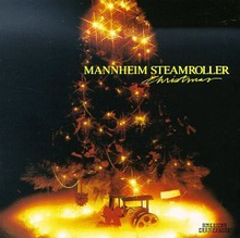 File:MannheimSteamrollerChristmasalbumcover