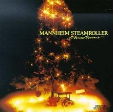 File:MannheimSteamrollerChristmasalbumcover