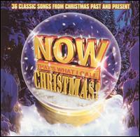 File:Now_Christmas_1_USA
