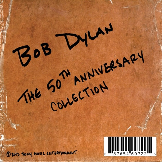 DylanCollection