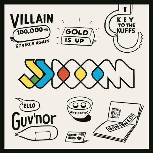 JJDoom