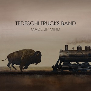 tedeschi-trucks-band_made-up-mind