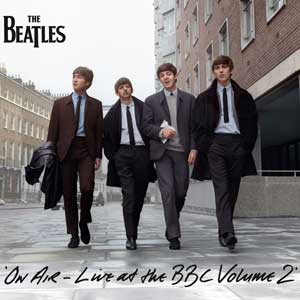 Beatles-On-Air-cover-art-300