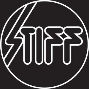 Stiff_Logo