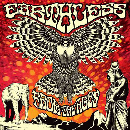 Earthless-From-The-Ages-Artwork