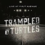 TBT-live