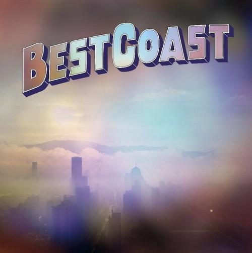 BestCoastFadeAway