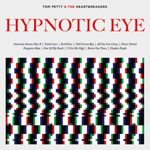 HypnoticEye