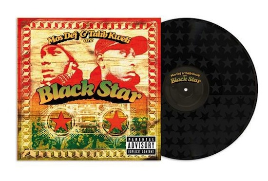 BlackStarReissue