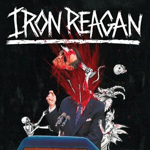 IronReaganTyranny