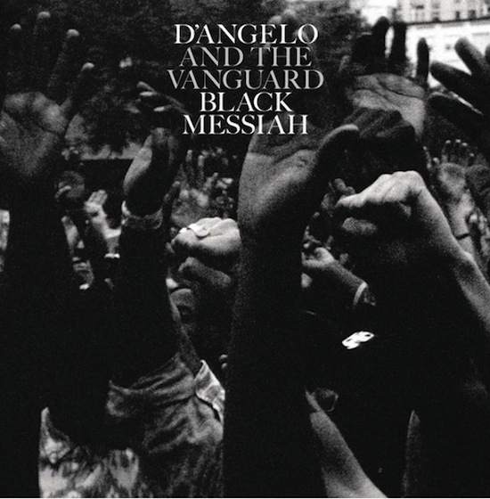 BlackMessiah