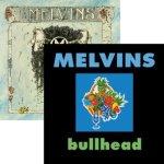 Melvins2