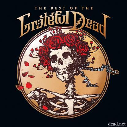 GratefulDead