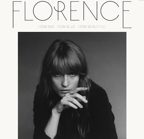 FlorenceHowBig