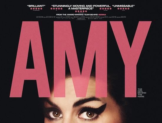 AmyFilm
