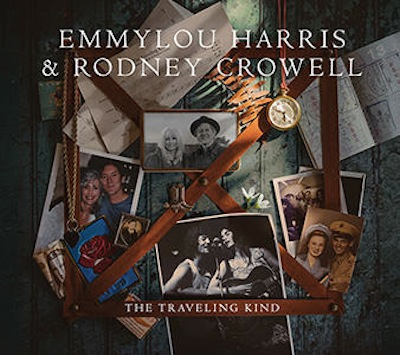 emmylou-harris-rodney-crowell-the-traveling-kind-n