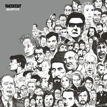 RatatatMagnifique