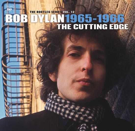 DylanCuttingEdge