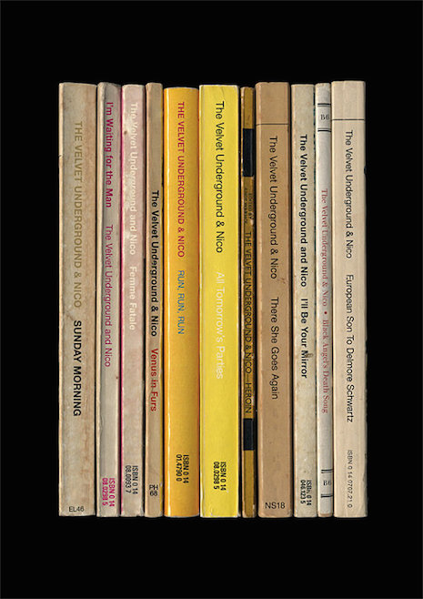 paperbacks1.jpg
