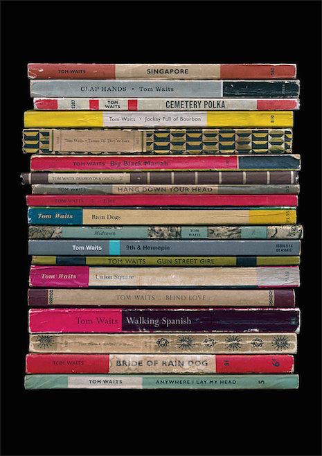 paperbacks2.jpg