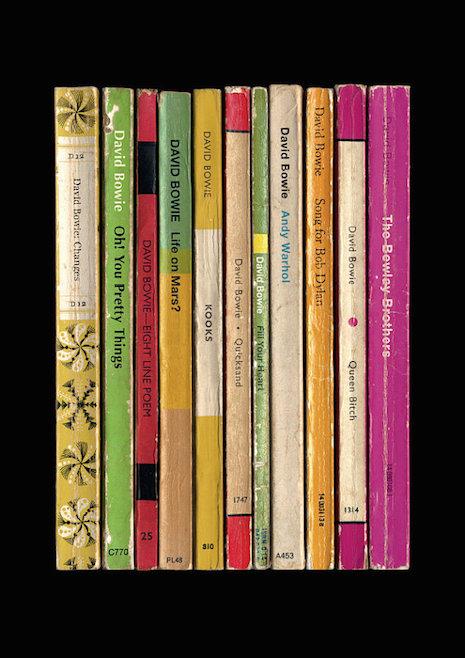 paperbacks3.jpg