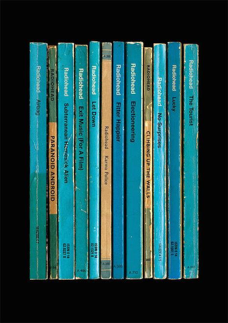 paperbacks4.jpg