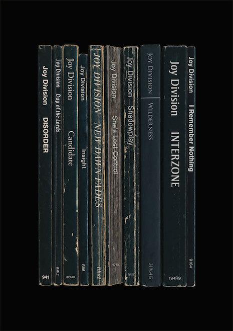 paperbacks5.jpg