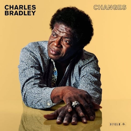 CharlesBradleyChanges