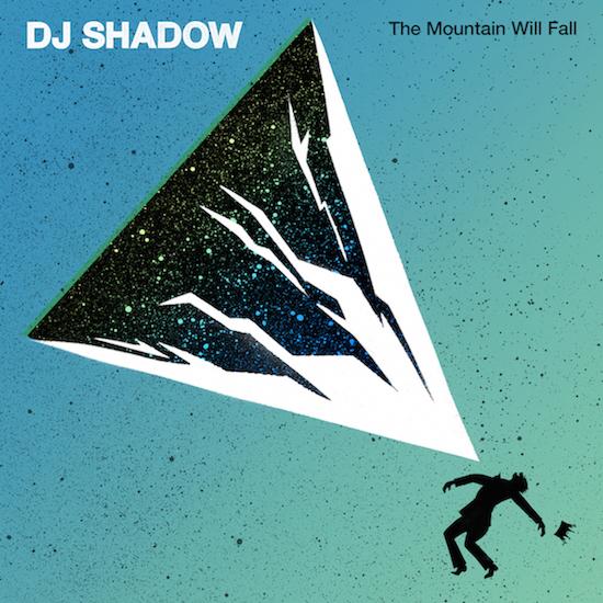 DJShadowMountain.jpg