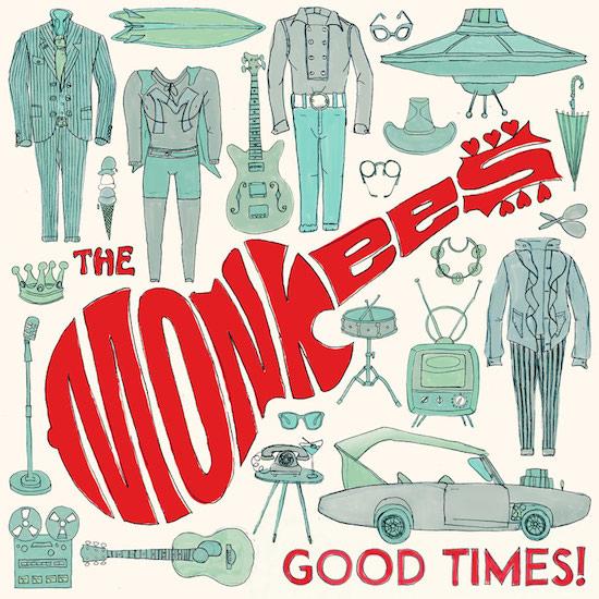 MonkeesGoodTimes.jpg
