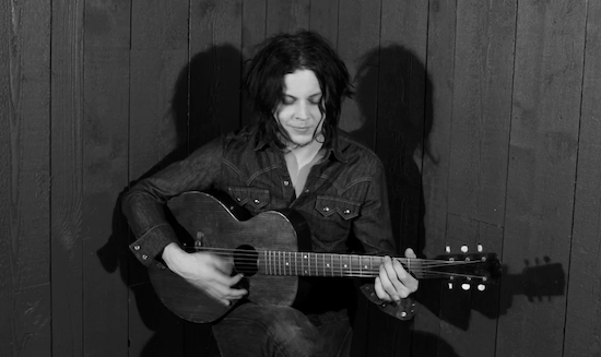 Jack-White-Acoustic.png