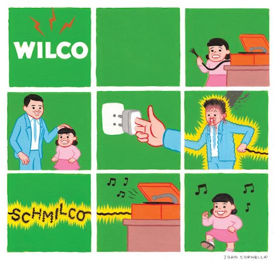 Schmilco.png