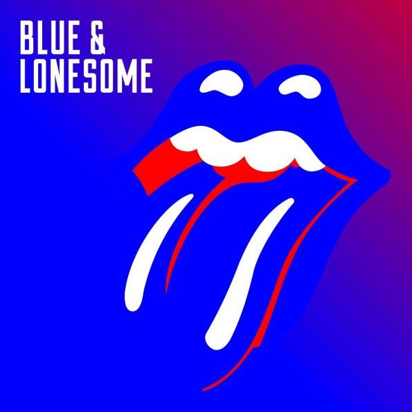 StonesBlueandLonesome.jpg