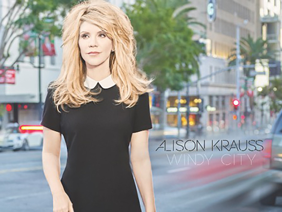 Alison-Krauss-Windy-City-album.jpg