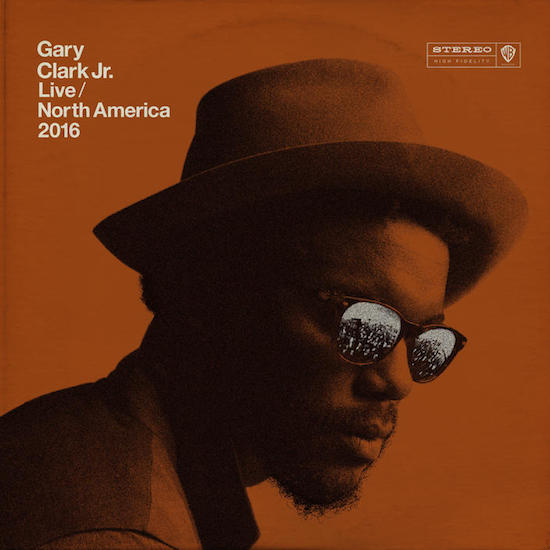 Gary-Clark-Jr-Live-North-America.jpg