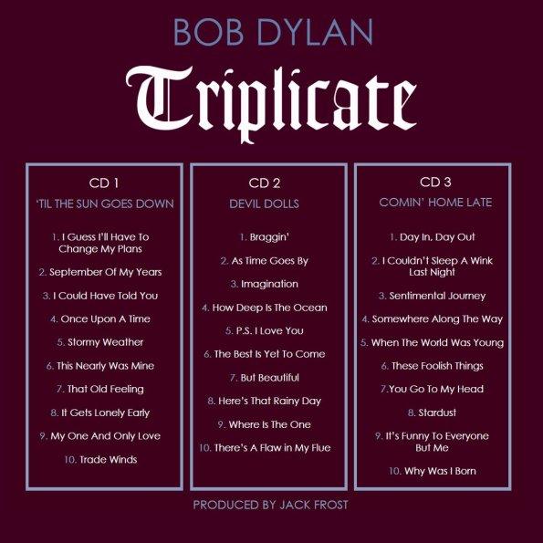 Triplicate-Tracklist.jpg
