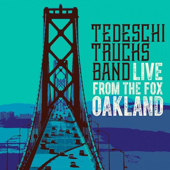 TTB-Oakland.jpg
