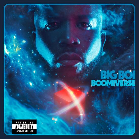 Big-Boi-Boomiverse-1497620308.jpg