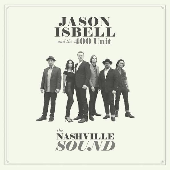 jason-isbell-the-nashville-sound.jpg