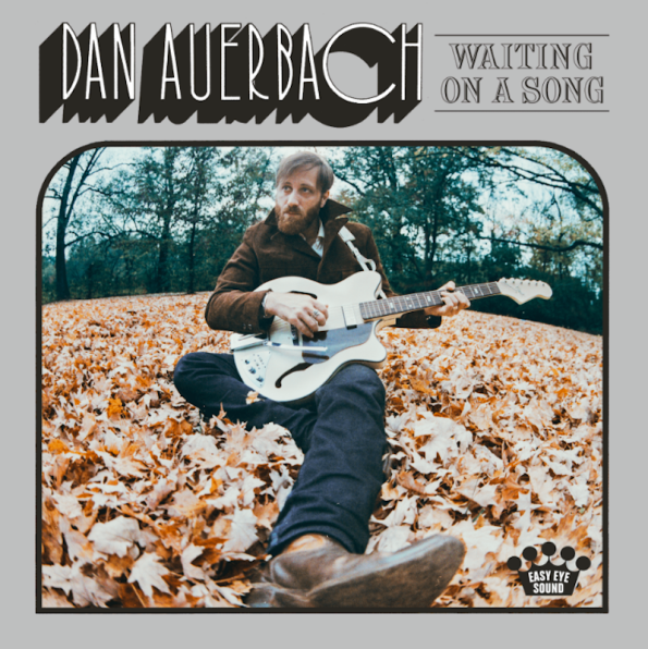 waiting-on-a-song-auerbach-album.png